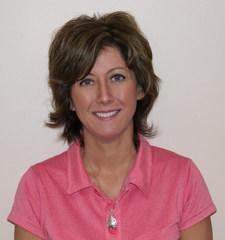 Kathy Duco